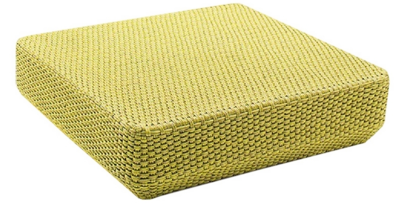 Product Image Daydream Pouf