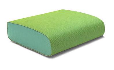 Product Image Ola Pouf